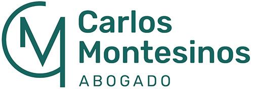 Carlos Montesinos Abogado
